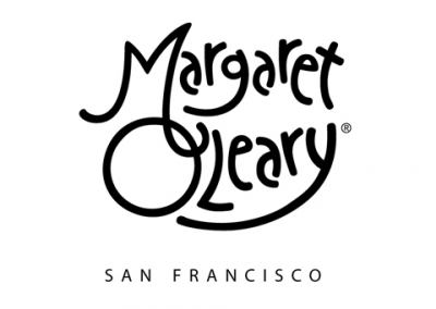 margaret-o-leary-online-only