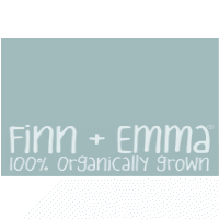 f_and_n_logo