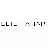 tahari_logo