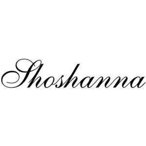 shoshanna-logo