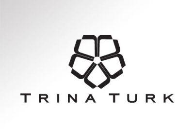 trina-turk-logo